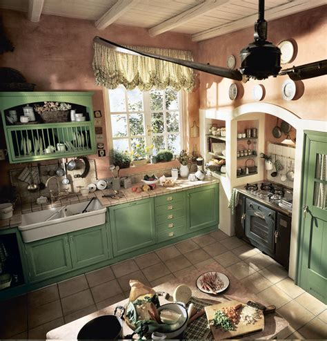 cucine kitchen store cucine kitchen store