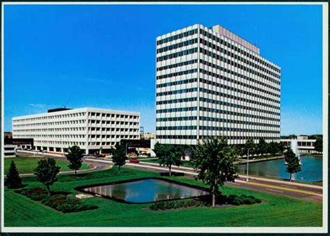 Images & Artifacts - 3M Company - LibGuides at Minnesota ... Maplewood Mn Library Hours