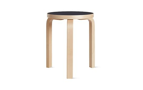design within reach stools aalto stool 60 design within reach