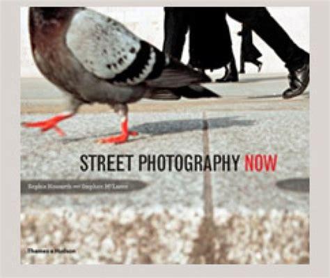 frederic lezmi photography street photography now