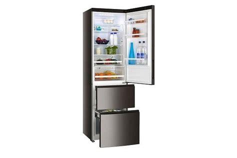 congelatore a cassetto congelatori no a cassetti tovaglioli di carta