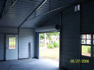 enclosed carport pineora handi houses