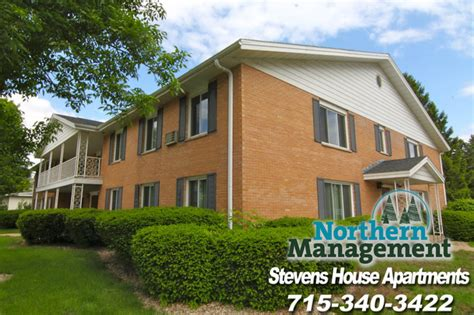 Stevens House Stevens Point Wi Apartment Finder