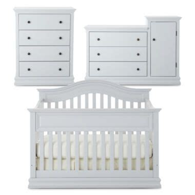 Jcpenney Nursery Furniture Sets The O Jays Gray And Furniture On Pinterest