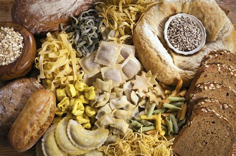 l tryptophan and carbohydrates what do your food cravings healthista