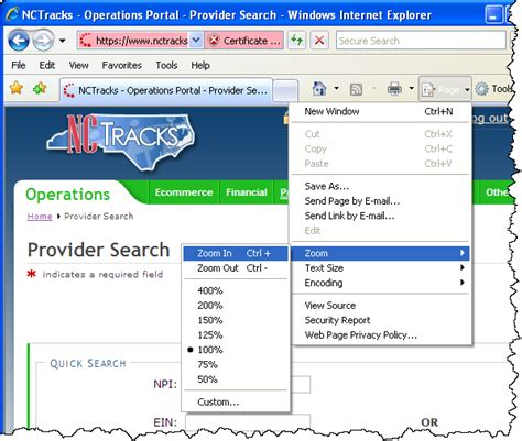 nasd home access seotoolnet