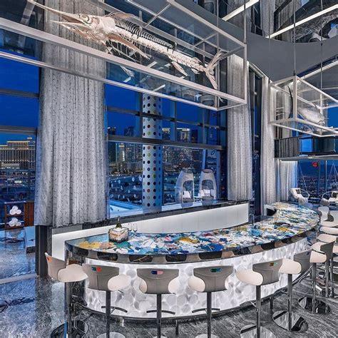 incredible  classic home decor instagram top interior