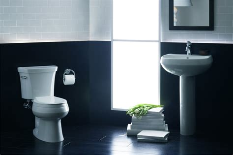Kohler Bathroom Wellworth Toilet Lines Kohler Philippines