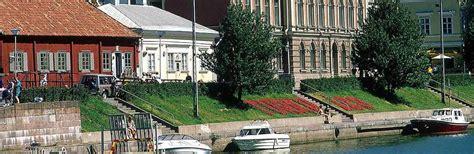 Direct Line Telefonnummer by Wichtige Telefonnummern Turku Finnland Viking Line