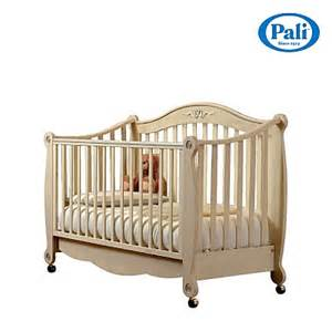 Baby Bed Furniture Baby Cots High Quality Baby Furniture Made In Italy My