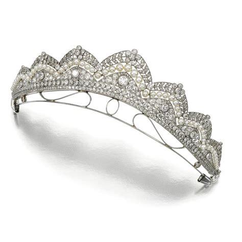 Set Tiara Cc 269 best crown diadem tiara images on crown