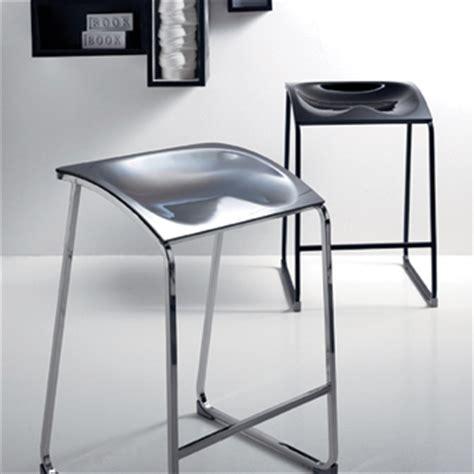 sgabelli per cucina moderna gli sgabelli per una cucina moderna