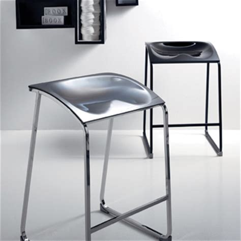 gli sgabelli gli sgabelli per una cucina moderna
