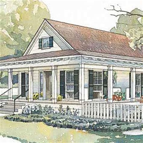 coastal style house plans our top 25 house plans
