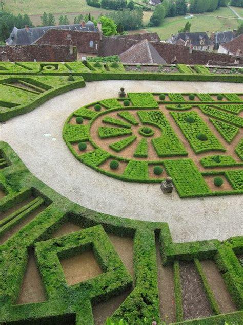 the gardens eyrignac marqueyssac hautefort zsazsa bellagio like no others g beautiful