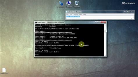 tutorial flash huawei y336 huawei bootloader unlock tutorial by dc unlocker youtube