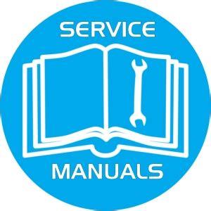 servicerepair manuals ownersusers manuals schematics continental hydraulics previous products service manuals