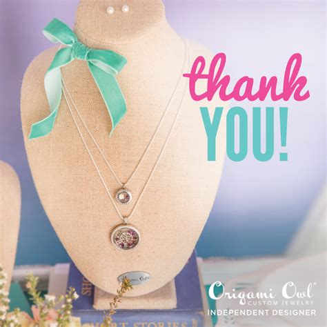Origami Owl Thank You - free coloring pages origami owl thank you for your order
