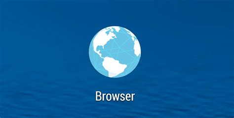 browser android android browser security flaw could affect 50 of android users