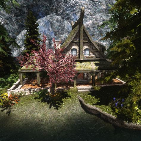 houses for sale skyrim player home mods for skyrim