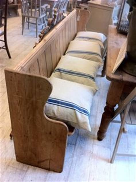 church bench cushions decorative accessories on pinterest cushions pendant lights and the white company
