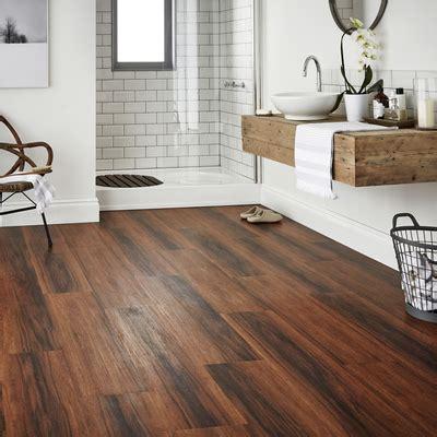pavimenti finto legno prezzi costi e stili di pavimenti in gr 232 s porcellanato habitissimo