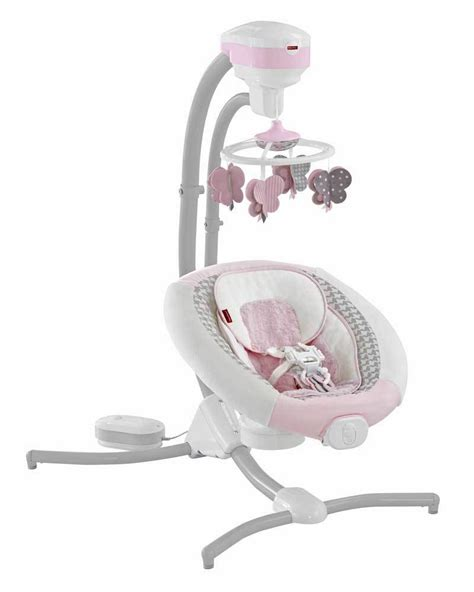 fisher price infant swing fisher price recalls infant cradle swings