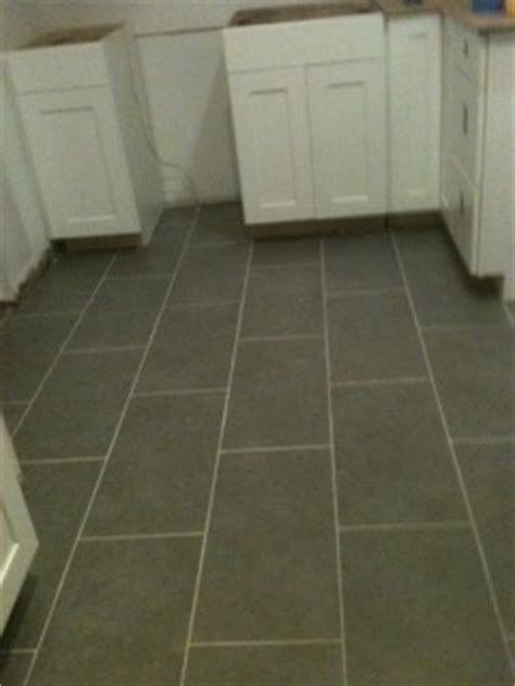 tile and grout color combinations grout color light gray porcelain tile with light gray
