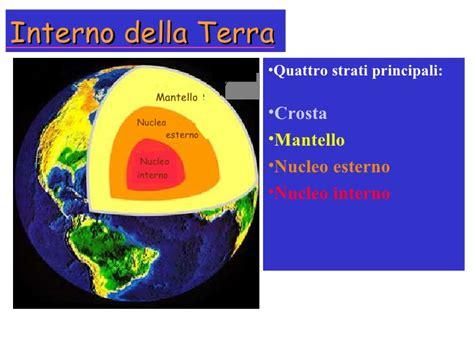 interno terra 5 c 2009 interno della terra