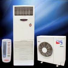 Daftar Ac Portable Digital Sanyo 330 Watt cara kerja prestatif ac mobil ac split ac central cara kerja air conditioner portable sistem