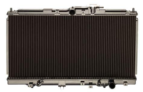 Coolant Radiator 2001 audi s4 radiator 2001 free engine image for user manual