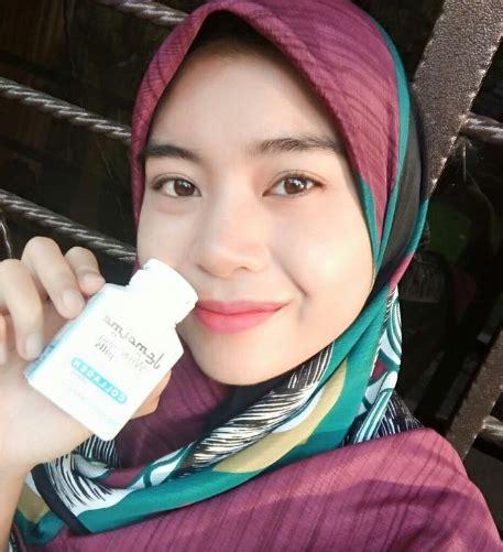 Sunday Sle Kit Skin Care Krim Wajah jemaima whitening pills collagen skincare skin care wajah