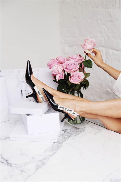 Jadior Kitten Heels shoe of the month j adior kitten heel pumps 5