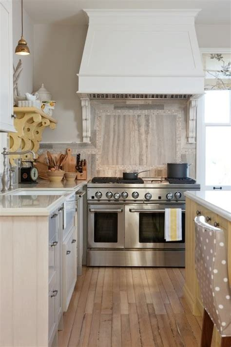 houzz kitchen backsplash ideas houzz kitchen backsplash ideas studio design gallery