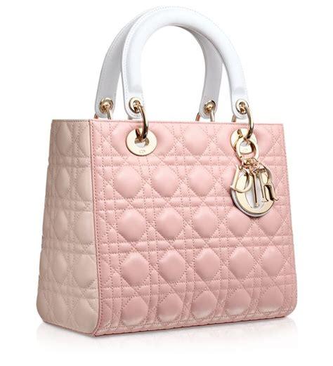 A L I V E Belgiveau Bag top 25 best bags ideas on