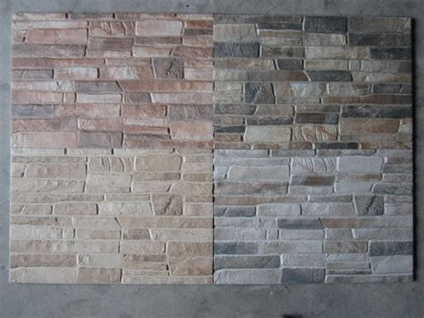 wall tiles china outdoor wall tiles o 001 photos pictures made