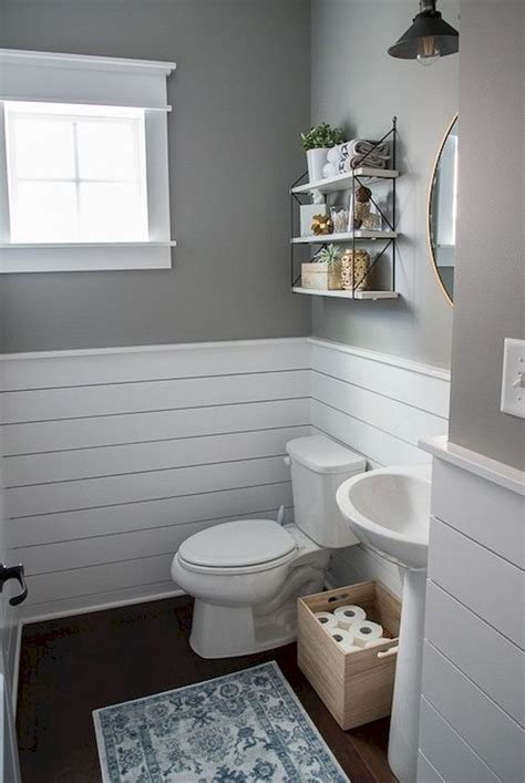 nautical bathroom designs 25 best ideas about coastal style on coastal