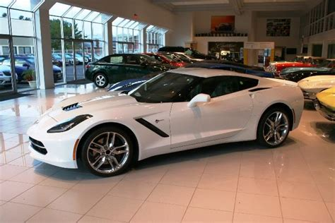 can you lease a corvette stingray 5 tips for getting a corvette stingray lease