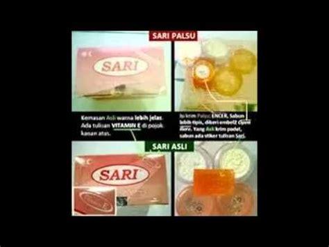 Sari Original Krim Sari Original Ayashatoko Gmail hqdefault jpg
