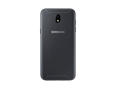 Samsung J5 Pro Original sm j530f ds sm j530fzkditv samsung it