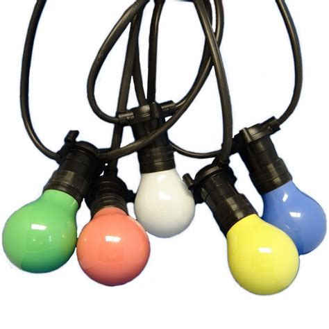 Festoon Outdoor Lights Festoon Lighting 240v Lighting Ideas