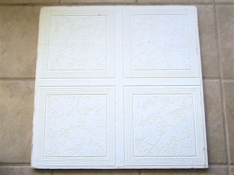 Ceiling Tile Board Sew Many Ways Tool Time Tuesday Ceiling Tile Memo Board