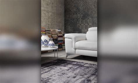 poltronesof 224 divani divani sconti promo divani sconti fino al 70 sui divani in