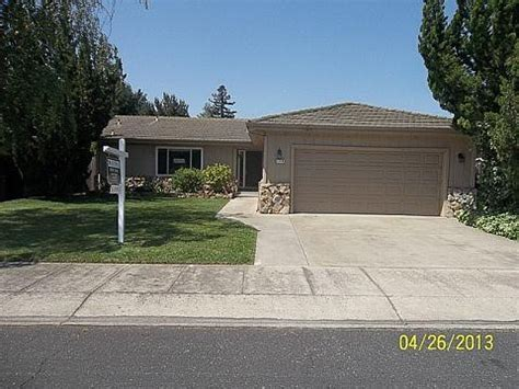 lodi california reo homes foreclosures in lodi