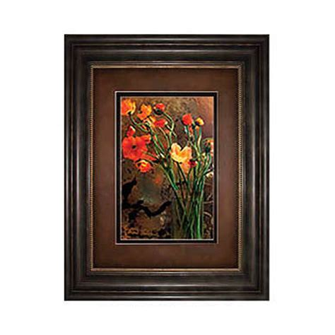 expressions f236 poppy reflection home