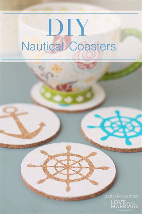 easy diy projects to sell 50 easy crafts to make and sell