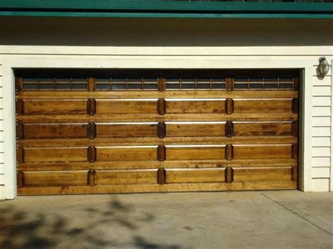 How To Build A Roll Up Garage Door by Lovely Garage Doors Utah Roll Up Garage Doors Utah