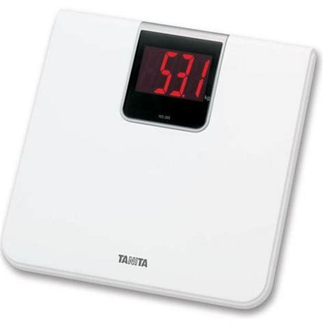 where to buy a bathroom scale buy tanita digital bathroom scales with extra large led