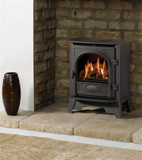 Gas Fireplace Brands by Gazco Stockton 5 Traditional Gas Stove Gas Stoves