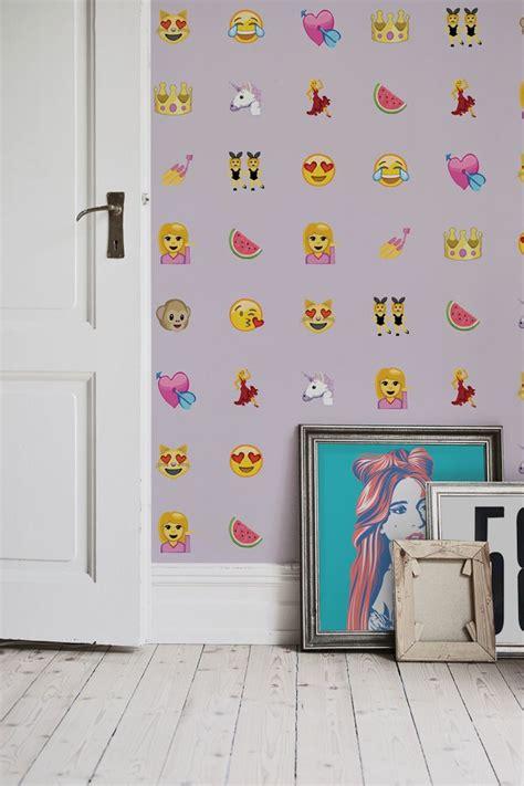 emoji wallpaper for house wallpaper home com wallpaper home